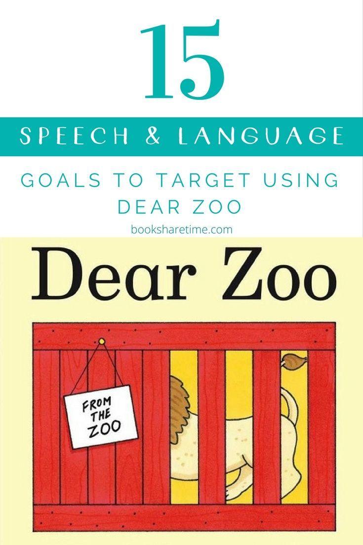 Best 25 Dear zoo book ideas on Pinterest
