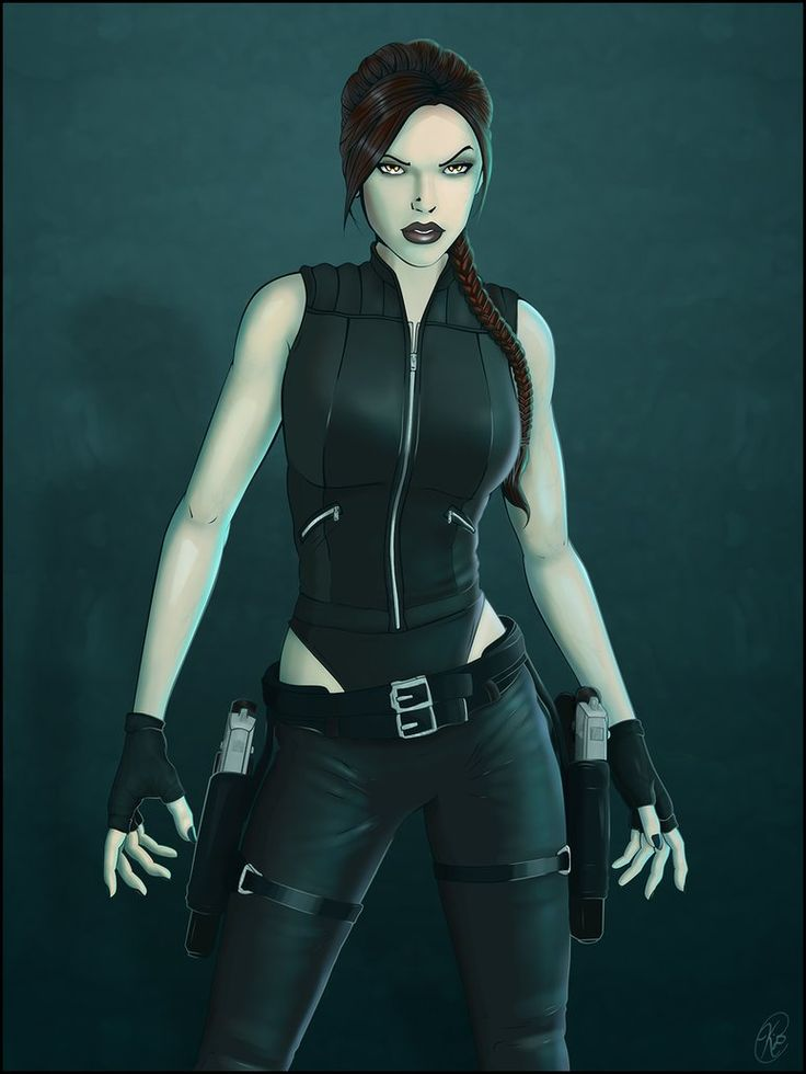 172 best images about tomb raider on pinterest laura croft tomb raider 2013 and videogames. Black Bedroom Furniture Sets. Home Design Ideas