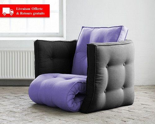 43 melhores imagens de Idées déco no Pinterest Cadeiras, Design de - Magazine Deco Maison Gratuit