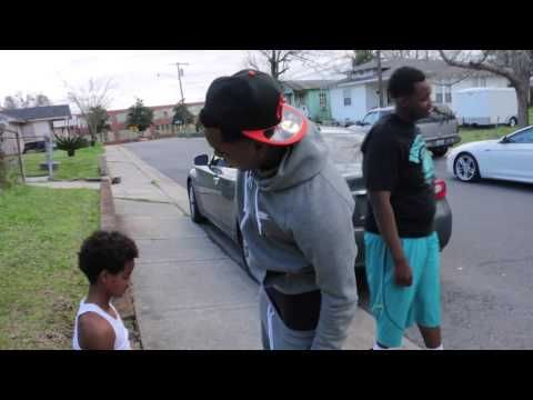 Kevin Gates - #IDGT Tour - Coming Home (Finale) - YouTube