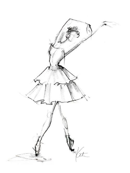 Heather o'rourke, Tutus and Sketches on Pinterest