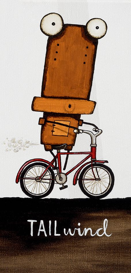 Tin Man takes a turbo charged ride... by artist Tony Cribb. www.imagevault.co.nz
