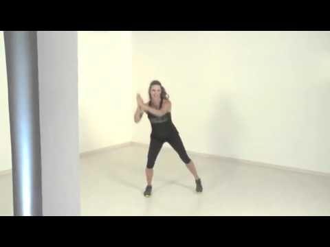 Jill Cooper: La sfida di 28 giorni: Clip 6 - Giorni 19 - 21 - YouTube