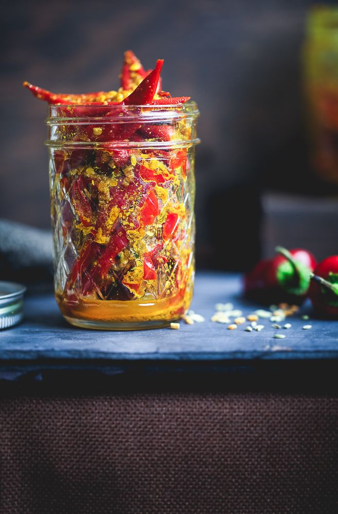 8 best pickle recipes images on pinterest vegetarian cooking blog to read legit indian recipes not the watered down american stuff forumfinder Image collections