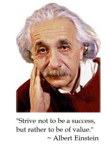 Einstein Biggest Mistakes In Physics: Best 25+ Albert Einstein Technology Quote Ideas On