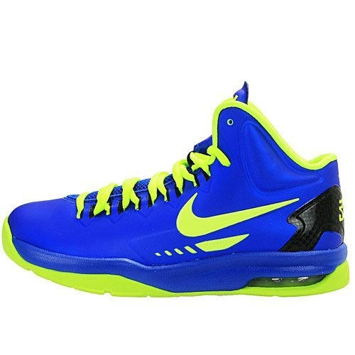 37ff20a90c3d kevin durant kids basketball shoes Sale
