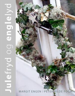 Læs om Julefryd og englelyd - julens dekorationer og blomster. Udgivet af Klematis. Bogens ISBN er 9788764108767, køb den her