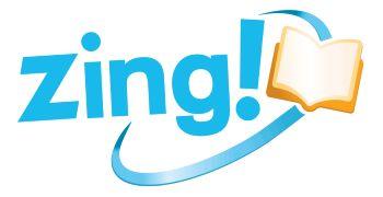 Zing! - School Edition
