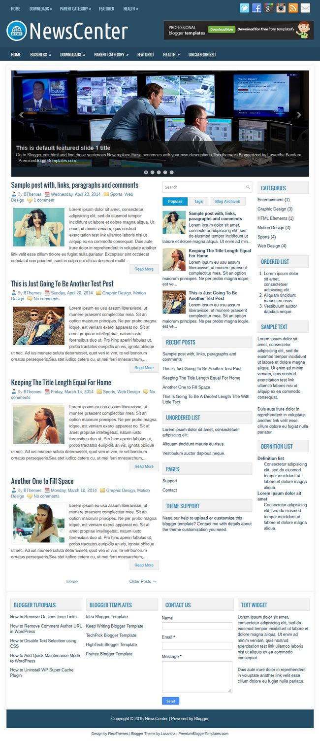 Fantastic 1 Year Experience Resume In Java J2ee Thick 100 Bill Template Rectangular 16x20 Collage Template 17 Worst Things To Say On Your Resume Business Insider Youthful 1811 Criminal Investigator Resume Blue1st Birthday Coloring Pages 25  Best Ideas About Responsive Slider Jquery On Pinterest ..