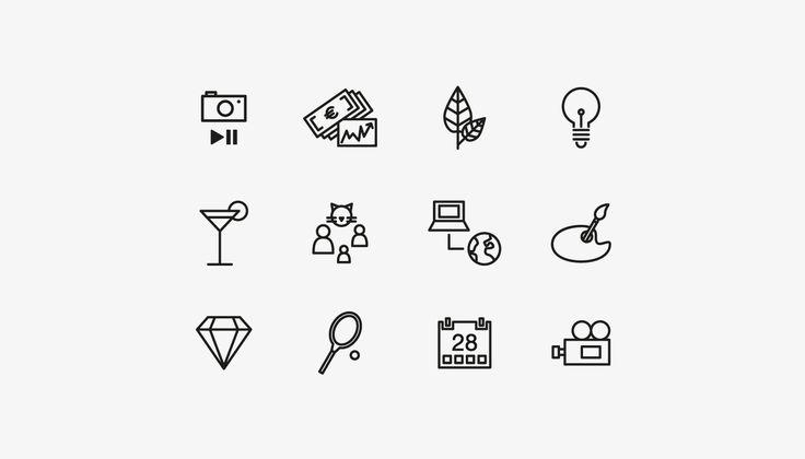 Aesse Studio | Branding & visual communication