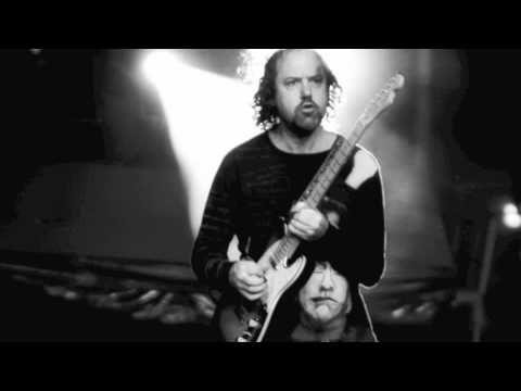 NADA QUE DECIR: Alejandro Marcovich (feat.Jessy Bulbo) - YouTube