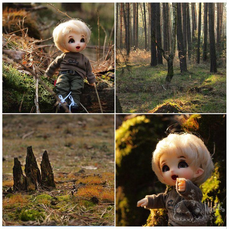 Collage RámeÄek Mechy by NoodlesCZ on DeviantArt