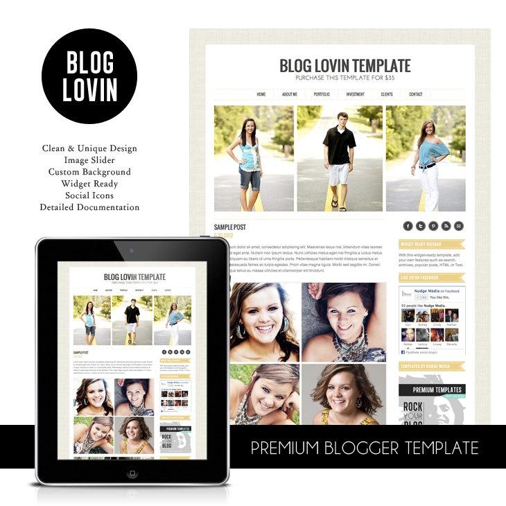 90 best blog design images on pinterest blog designs for Blog design ideas