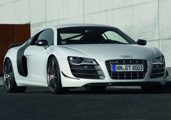 Audi Sport Cars Review - http://www.designdellautomobile.com/2016/04/audi-sport-cars-review.html