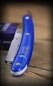 http://www.fapex.pt/the-bluebeards-revenge/razors-blades-navalha-de-barbear-de-lmina-descartavel/