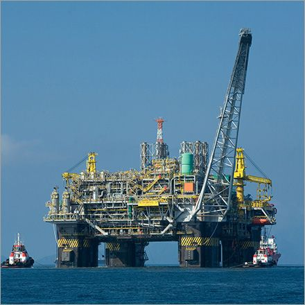 www.angelstarch.com/oil-drilling-starch.php - Manufacturers, Suppliers & Exporters of Oil Drilling Starch In India. Our product is highly effective in all waters.