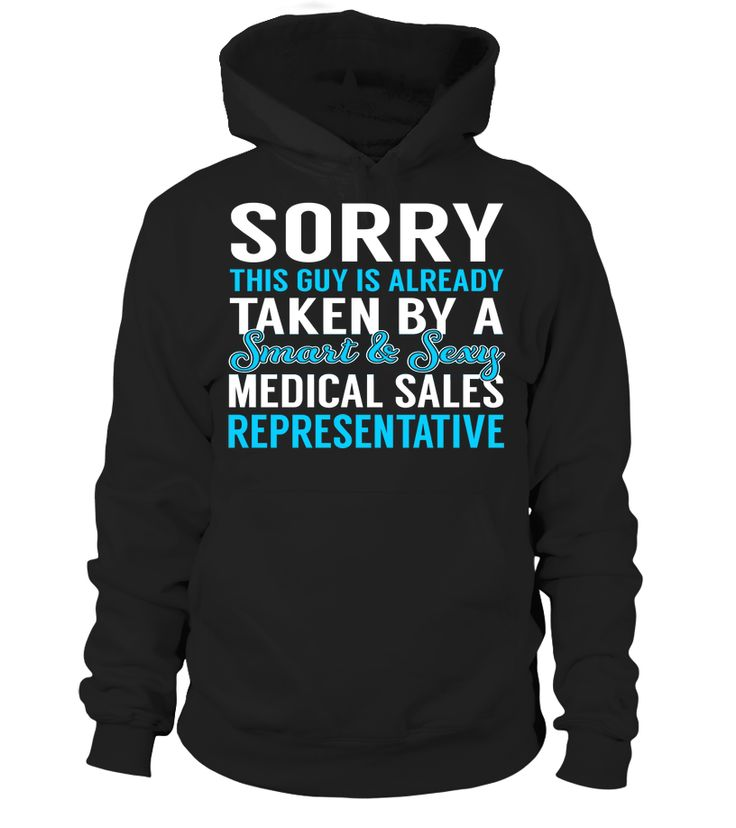 medical sales resume objective%0A Sorry This Guy Is Already Taken By A Smart  u     Sexy Medical Sales  Representative