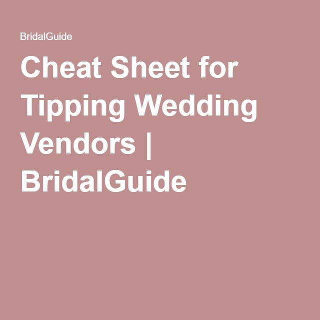 The 25 best wedding speech for sister ideas on pinterest speech the 25 best wedding speech for sister ideas on pinterest speech for wedding maid if honor speech and maid of honor speech junglespirit Images