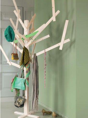 8 best Deko Wände images on Pinterest Living room, Wall paint - wohnzimmer deko wand
