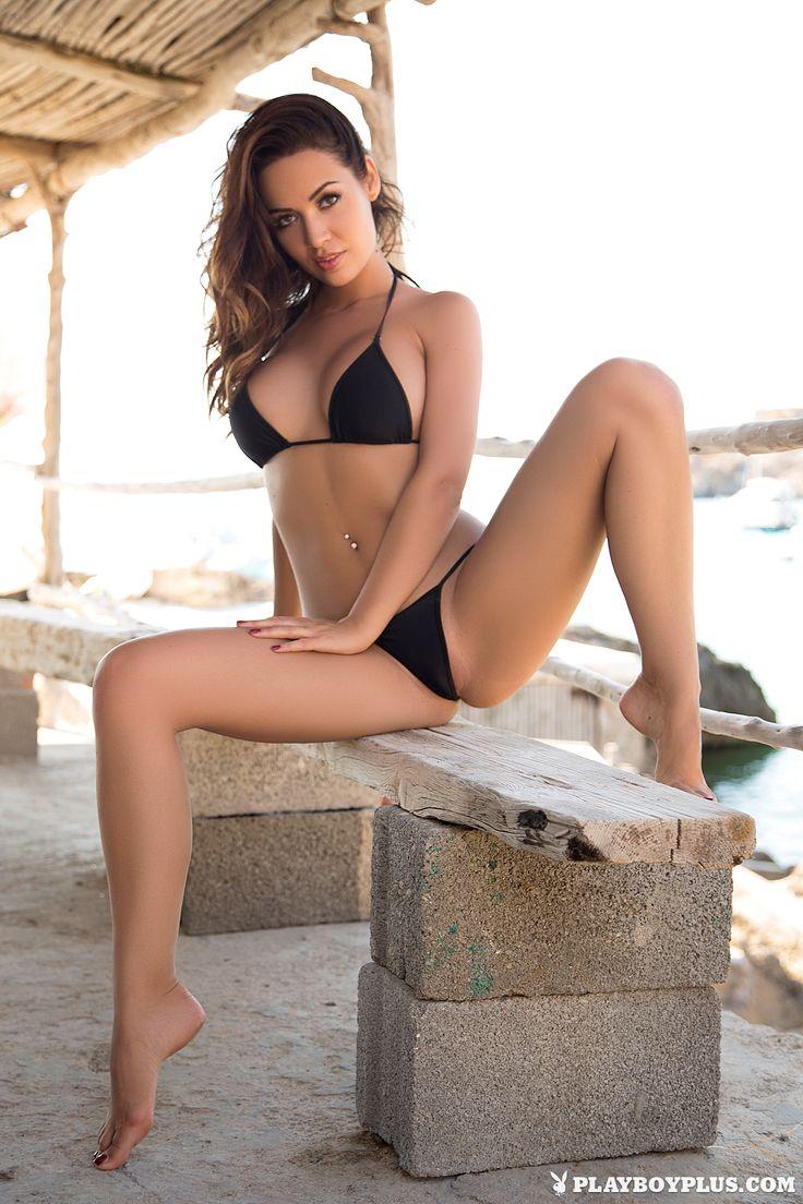 hot naked girl video