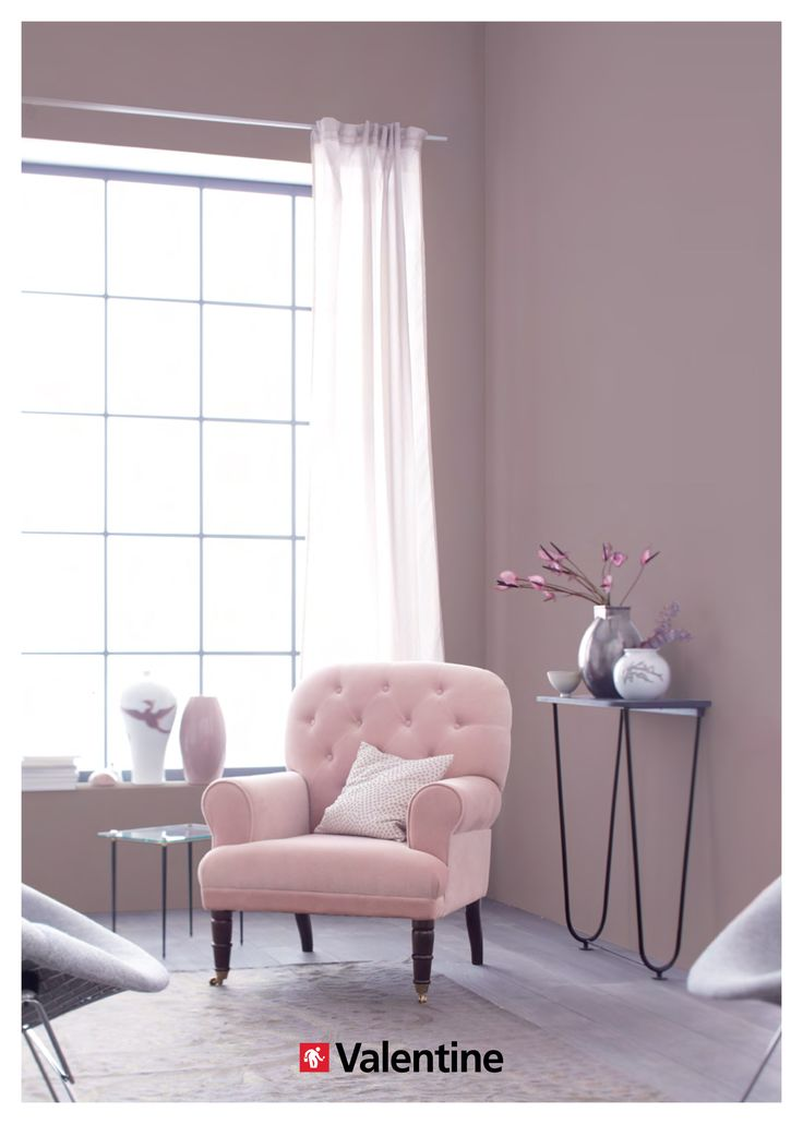 I want a big  pink chair 84 best Mauve Bedroom images on Pinterest   Wall colours  Colours  . Mauve Bedroom. Home Design Ideas
