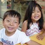 Special Needs Korean Adoption. http://www.adoptinfo.net/koreaarticle2.html