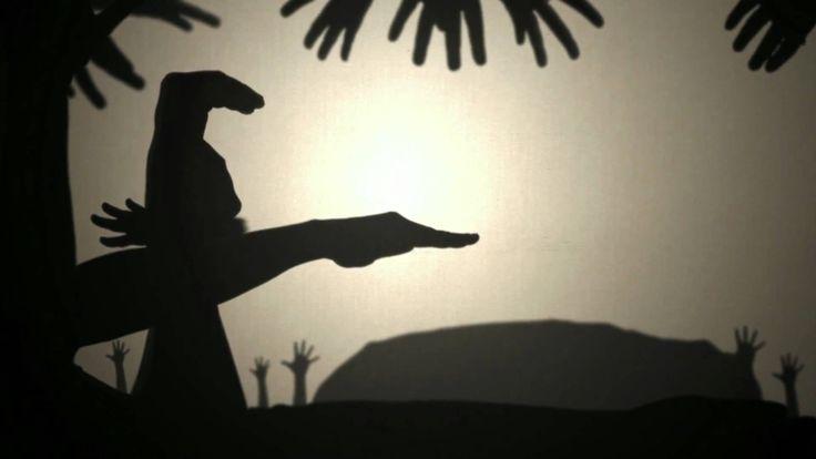 WWF Save the Cerrado campaign