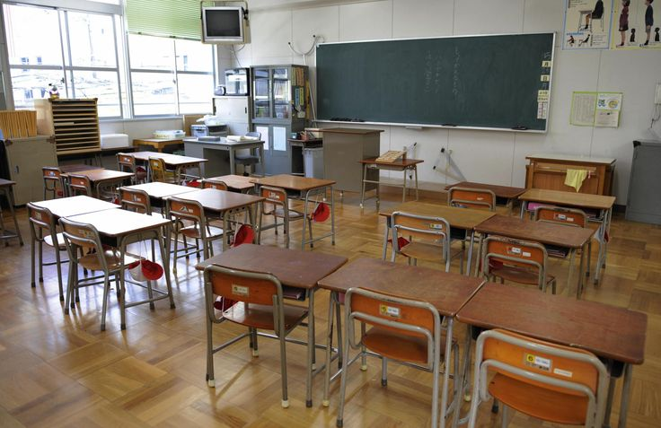 Police: Teacher Found In Classroom Intoxicated, Without Pants On Her FirstDay - CBS Houston