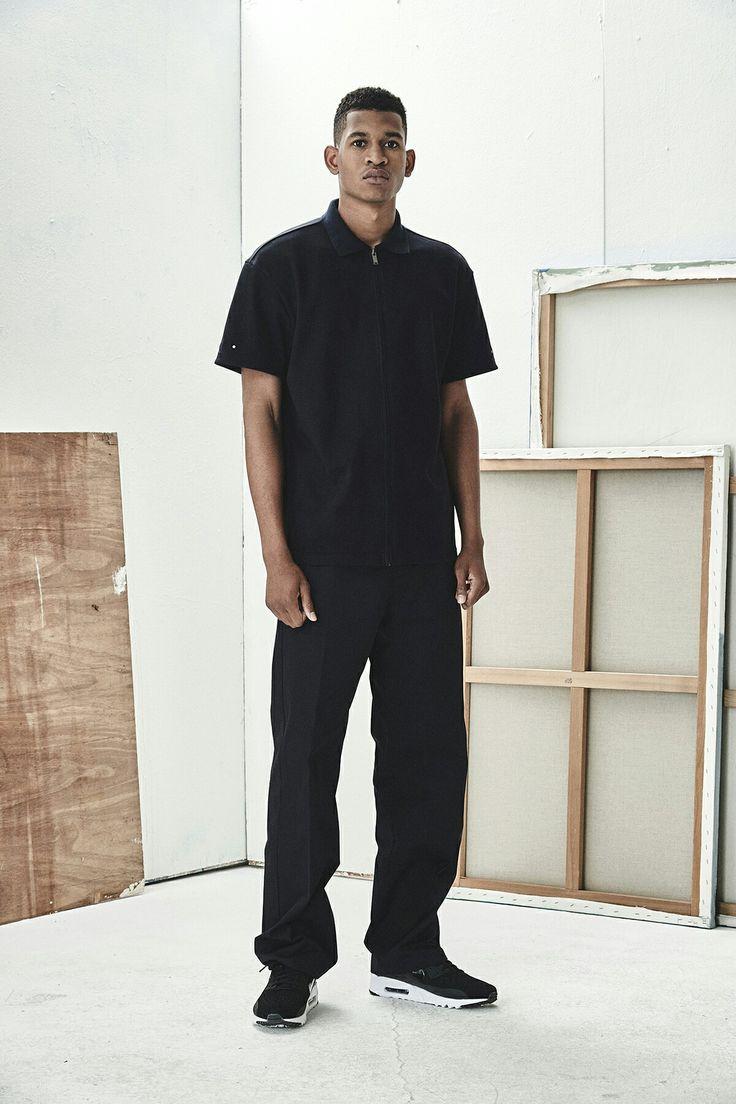 Berkhan black force blackstyle fashion art culture  벌칸 예술 디자인 문화 흑인 컬쳐