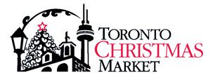 Today is the start of the #TorontoChristmasMarket at the Distillery Historic District!  For tickets and more info visit: www.torontochristmasmarket.com #agileoffices #festive #almostChristmas