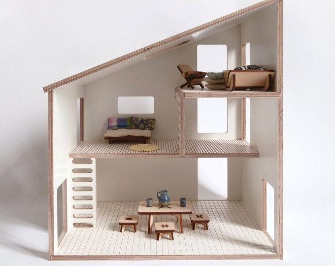 25 beste idee n over kinderen meubilair op pinterest industrieel ontwerp meubelen - Modern meubilair en oude ...