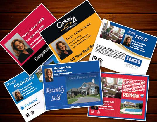 Real estate mail outs arts arts 104 best real estate marketing images on pinterest reheart Gallery