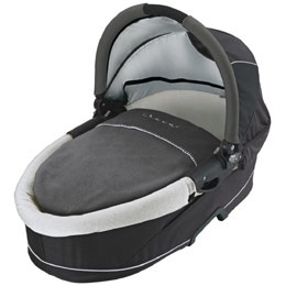Quinny Dreami Storm Carrycot at Baby's Mart: Dreamy Bassinet, Baby Strollers, Quinni Dreamy, Buzz Dreamy, Click Image, Storms, Buzz Strollers, Dreamy Cots, Quinni Buzz