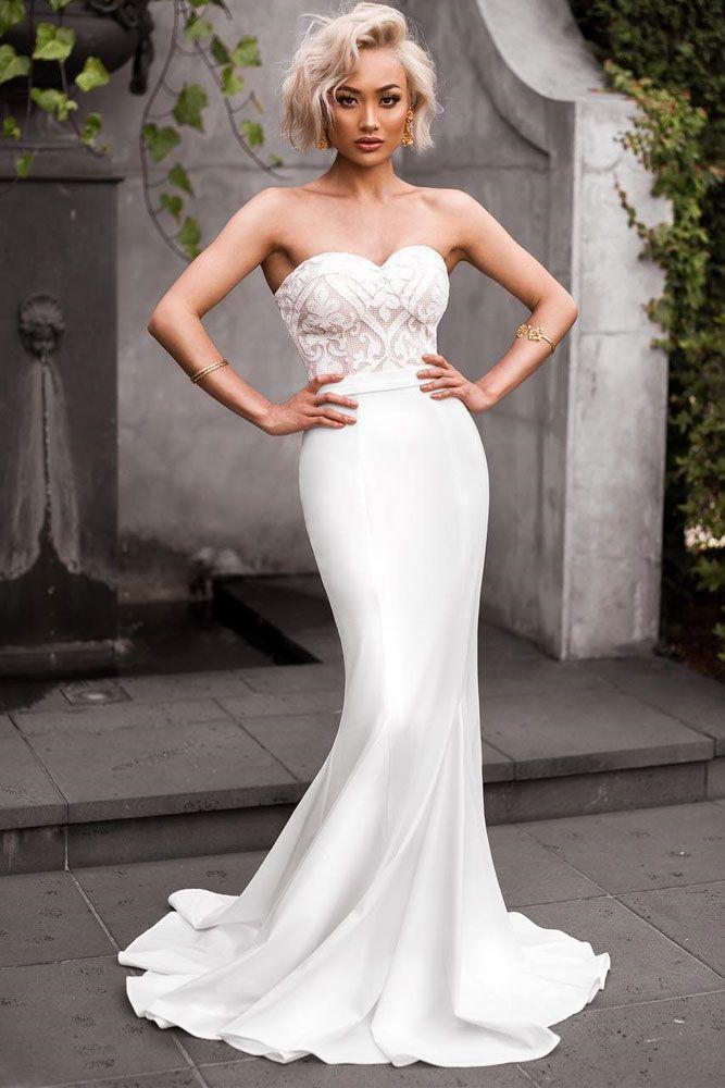 Best 25 Goddess prom dress ideas on Pinterest  Long