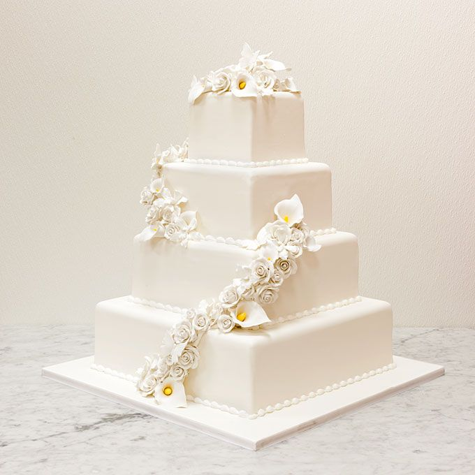 wedding cakes cake boss best 25 cake wedding ideas on carlos 24004