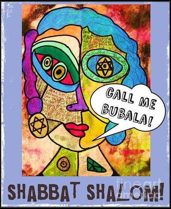Popolare 71 best Shabbos images on Pinterest | Shabbat shalom, Jewish  KS44