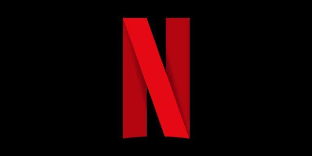 The secret Netflixcodes that will unlock thousandsof seemingly hidden movies have finally [...]