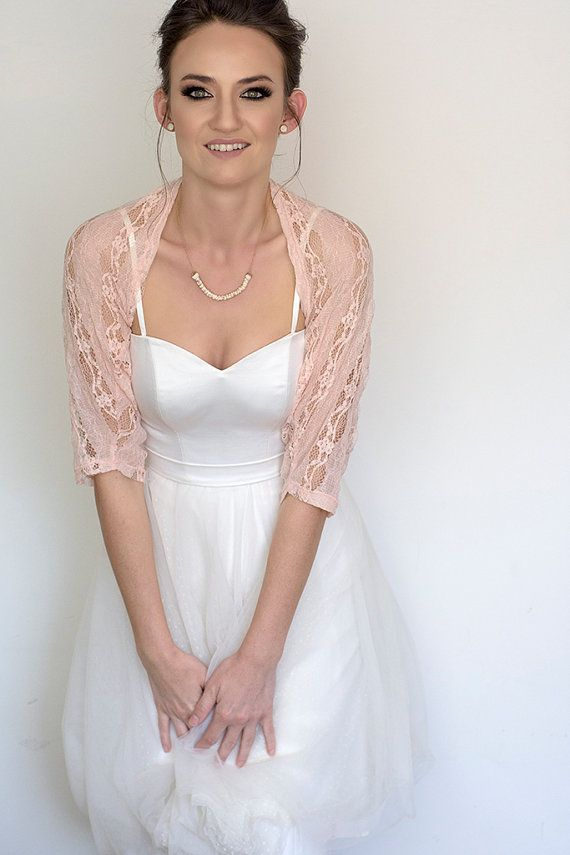 68 best images about shrugs boleros by sheeebz on for Wedding dress boleros and shrugs