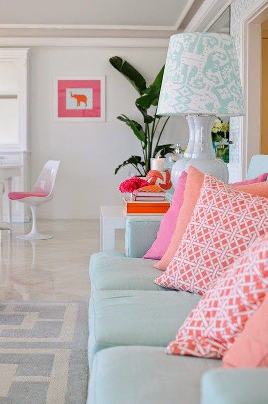 12 best CANDY COLORS images on Pinterest | Child room, Candy colors ...