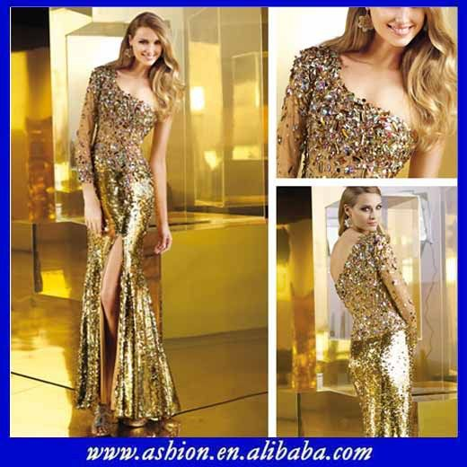 Collection Online Formal Dress Stores Pictures - Brida