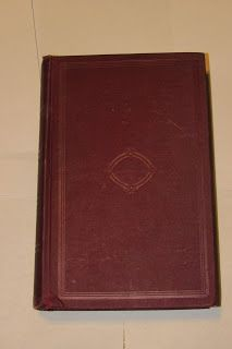 Antique Books For Sale: Antique book: Messages And Papers Of The Confedera...