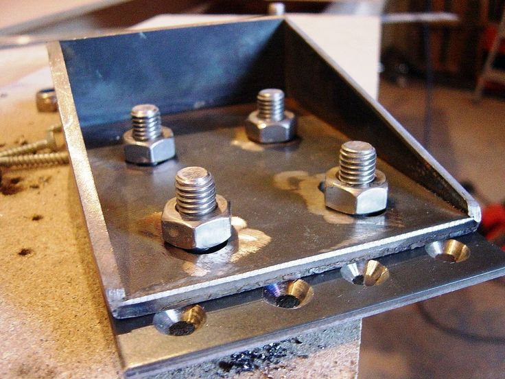 soundproofing doors | Diy remodel, Home improvement, Sound ...