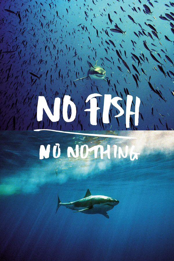 overfishing of the ocean .