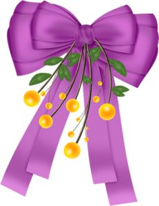 122 best bows images on pinterest hair bows grinding and hairbows rh pinterest com Floral Swirl Clip Art Lilac Flower Clip Art