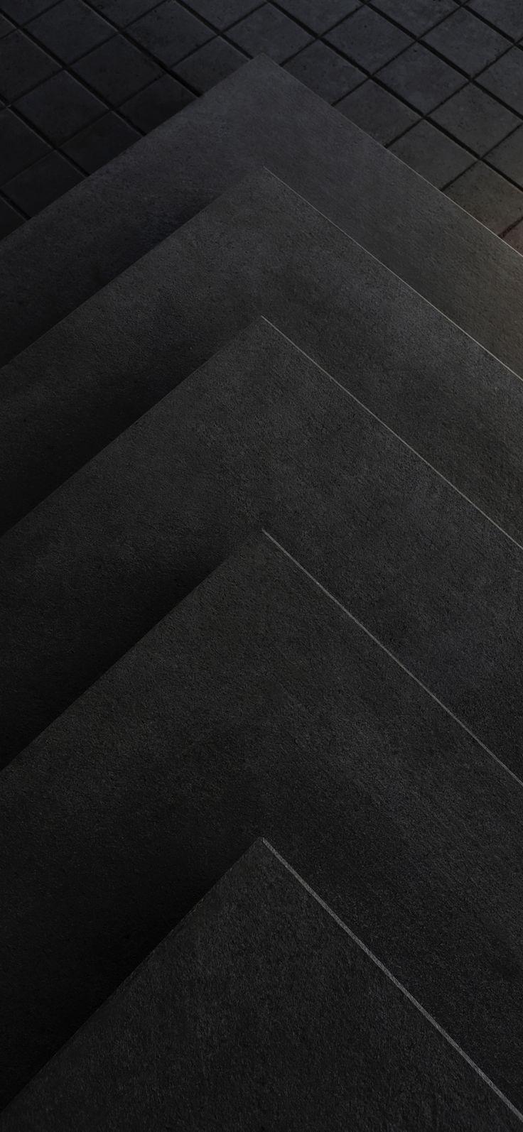 Download Xiaomi Black Shark 2 Wallpapers (37 FHD+ Walls)