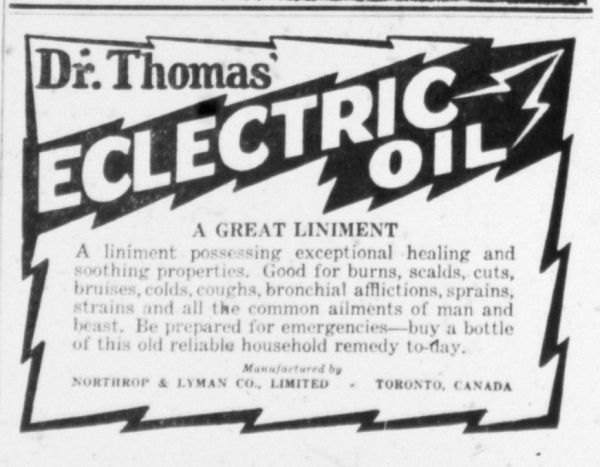 The Oshawa Daily Reformer, January 1927