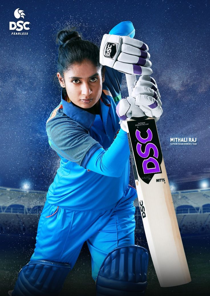 Did you know?  On her ODI debut, DSC REBEL Mithali Raj Scored 114*; The highest score by an Indian on debut and second highest by any player in this format at that time.  #MithaliRaj #DSC #DSCREBEL #IAMFEARLESS