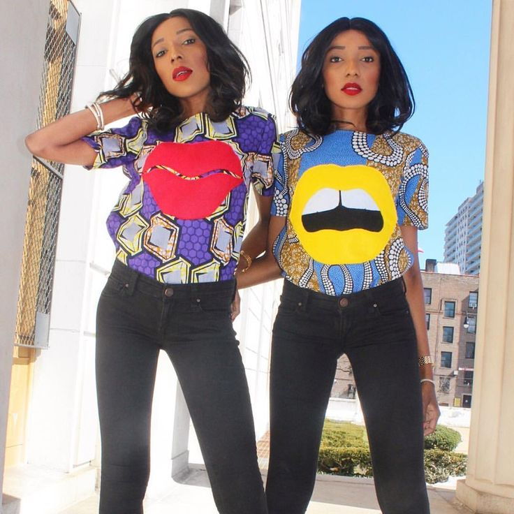 """1,155 Likes, 45 Comments - Dwomoh-Piper Twins (@dpipertwins) on Instagram: """"Twinning  Shop www.dpipertwins.com for these shirts and more : @mr_magnificent_les29…"""""""