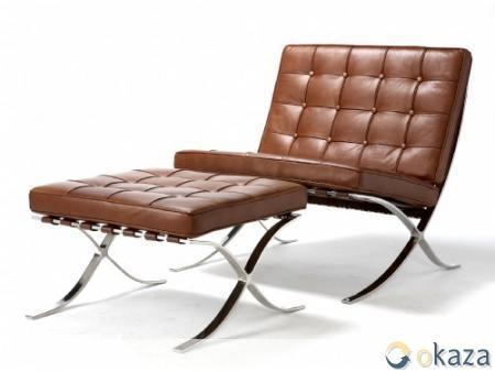83 best images about history on pinterest de stijl for Bauhaus stoel vintage