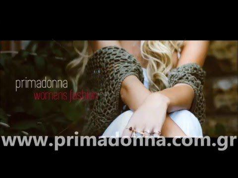 Γυναικεία ρούχα-παπούτσια-αξεσουάρ shop online www.primadonna.com.gr